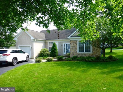 1403 Anvil Court, Downingtown, PA 19335 - #: PACT480146