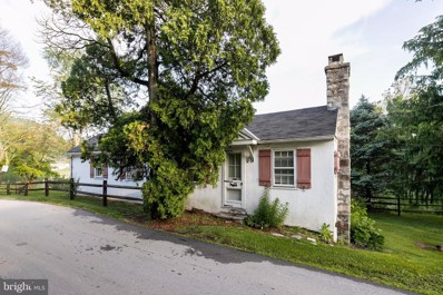 Lot 3 Valley Dell Boulevard, Phoenixville, PA 19460 - #: PACT480196