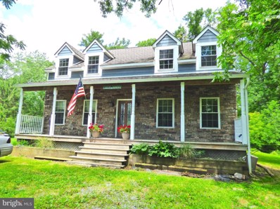 609 Creek Road, Kennett Square, PA 19348 - MLS#: PACT480340
