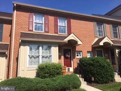 1602 General Howe Drive, Phoenixville, PA 19460 - #: PACT480352