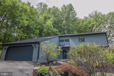 14 Black Rock Road, Chadds Ford, PA 19317 - #: PACT480376