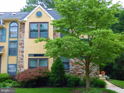 1488 Conifer Drive, West Chester, PA 19380 - MLS#: PACT480466