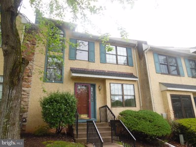 1427 Aspen Court, West Chester, PA 19380 - #: PACT480722