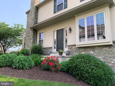 319 Sweetwater Path, Cochranville, PA 19330 - #: PACT480808