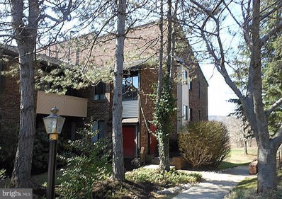 609 Mountain View Drive, Chesterbrook, PA 19087 - #: PACT480838