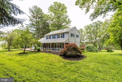 10 Concord Way, Chadds Ford, PA 19317 - #: PACT481068