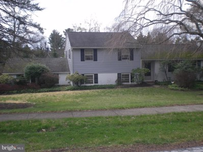 970 E Penn Drive, West Chester, PA 19380 - #: PACT481074