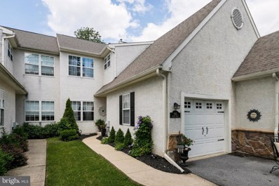 360 Galway Drive, West Chester, PA 19380 - #: PACT481088
