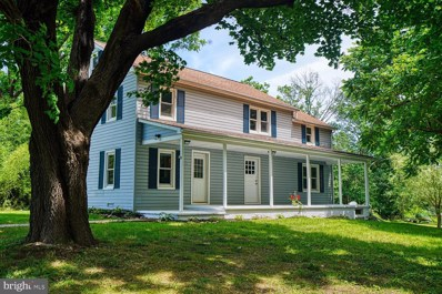 87 Airport Road, Nottingham, PA 19362 - #: PACT481304