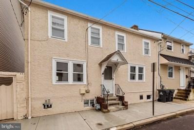 214 Saint Marys Street, Phoenixville, PA 19460 - MLS#: PACT481444