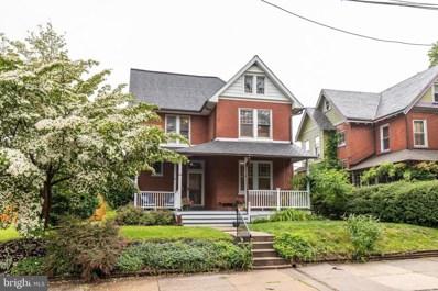 351 Washington Avenue, Downingtown, PA 19335 - #: PACT481492