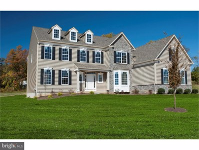 106 Piper Ln, West Chester, PA 19382 - #: PACT481530