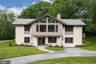 1049 W Niels Lane, West Chester, PA 19382 - #: PACT481594