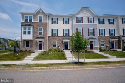 503 Quarry Point Road, Malvern, PA 19355 - #: PACT481622