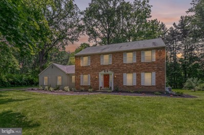 1016 Dogwood Lane, West Chester, PA 19382 - #: PACT481650