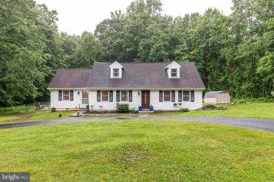 146 Oak Lane, Coatesville, PA 19320 - #: PACT481664