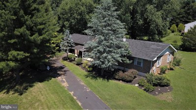 182 W- W Branch Road, Oxford, PA 19363 - #: PACT481692
