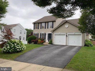 8 Doral Court, Thorndale, PA 19372 - #: PACT481744