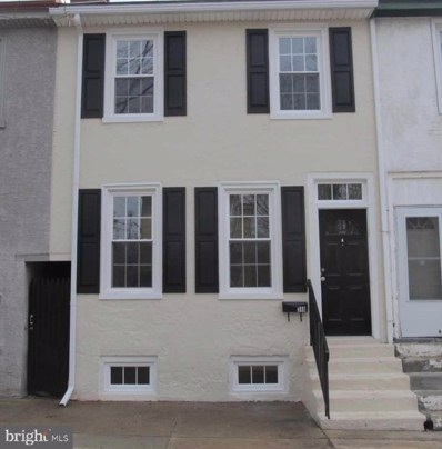 340 E Miner Street, West Chester, PA 19382 - #: PACT481754