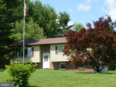 1485 Breezeview Drive, Pottstown, PA 19465 - #: PACT481894