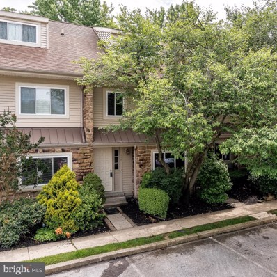 336 Brigade Court, Chesterbrook, PA 19087 - #: PACT482120