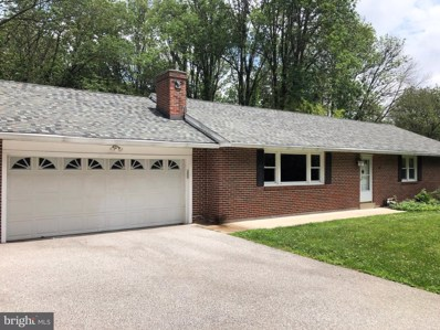 505 S Five Points Road, West Chester, PA 19382 - MLS#: PACT482198