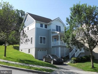 430 Community Lane, Coatesville, PA 19320 - #: PACT482230