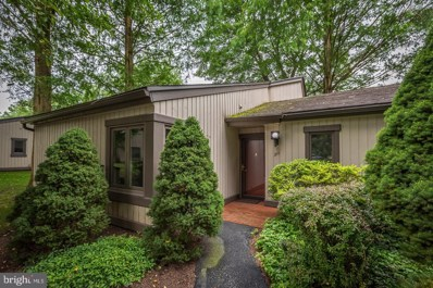 211 Chandler Drive, West Chester, PA 19380 - #: PACT482400