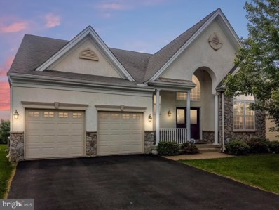 302 McNeil Lane, West Grove, PA 19390 - #: PACT482616