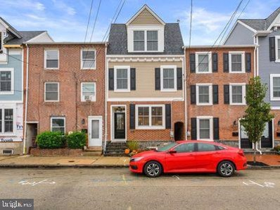 305 S Adams Street, West Chester, PA 19382 - #: PACT482664