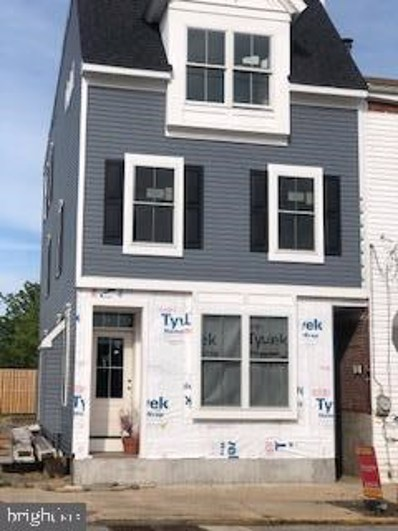 301 S Adams Street, West Chester, PA 19382 - MLS#: PACT482666