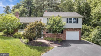 912 Baylowell Drive, West Chester, PA 19380 - #: PACT482890