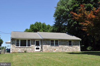 918 Spring City Road, Phoenixville, PA 19460 - MLS#: PACT482928