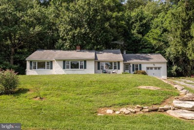 2997 Upper Valley Road, Parkesburg, PA 19365 - #: PACT483014
