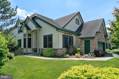 1683 Yardley Drive, West Chester, PA 19380 - #: PACT483062