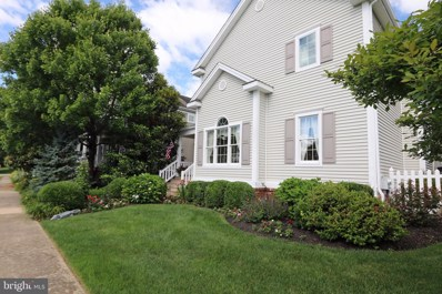 607 Comstock Avenue, Downingtown, PA 19335 - #: PACT483164