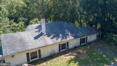 212 Zeiber Road, Spring City, PA 19475 - #: PACT483196