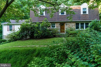 1668 Sawmill Road, Spring City, PA 19475 - #: PACT483268