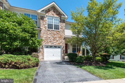 117 Fringetree Drive, West Chester, PA 19380 - #: PACT483440