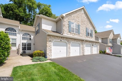 1005 Adams Way, West Chester, PA 19382 - #: PACT483606