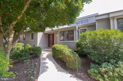 565 Franklin Way, West Chester, PA 19380 - #: PACT483654