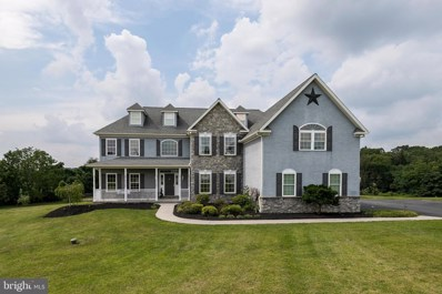 120 Jacobs, Coatesville, PA 19320 - #: PACT483656