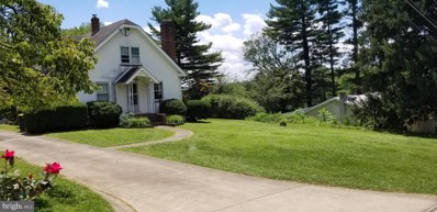 516 Richards Road, Kennett Square, PA 19348 - #: PACT483676
