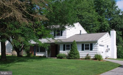 3405 Windsor Lane, Thorndale, PA 19372 - #: PACT483686