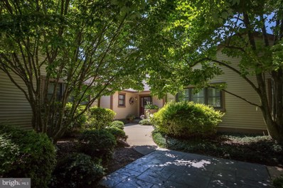 1096 Lincoln Drive, West Chester, PA 19380 - #: PACT483748