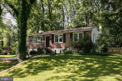 101 Midway Road, Phoenixville, PA 19460 - #: PACT483808