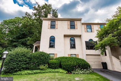 3308 Keswick Way, West Chester, PA 19382 - #: PACT483920