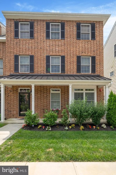 624 W Magnolia Court, Kennett Square, PA 19348 - #: PACT483938
