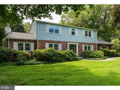 3 Woodmont Lane, Malvern, PA 19355 - #: PACT484182