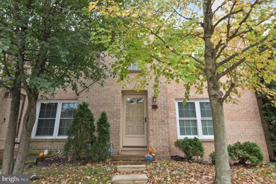 22 Rampart Drive, Chesterbrook, PA 19087 - #: PACT484254